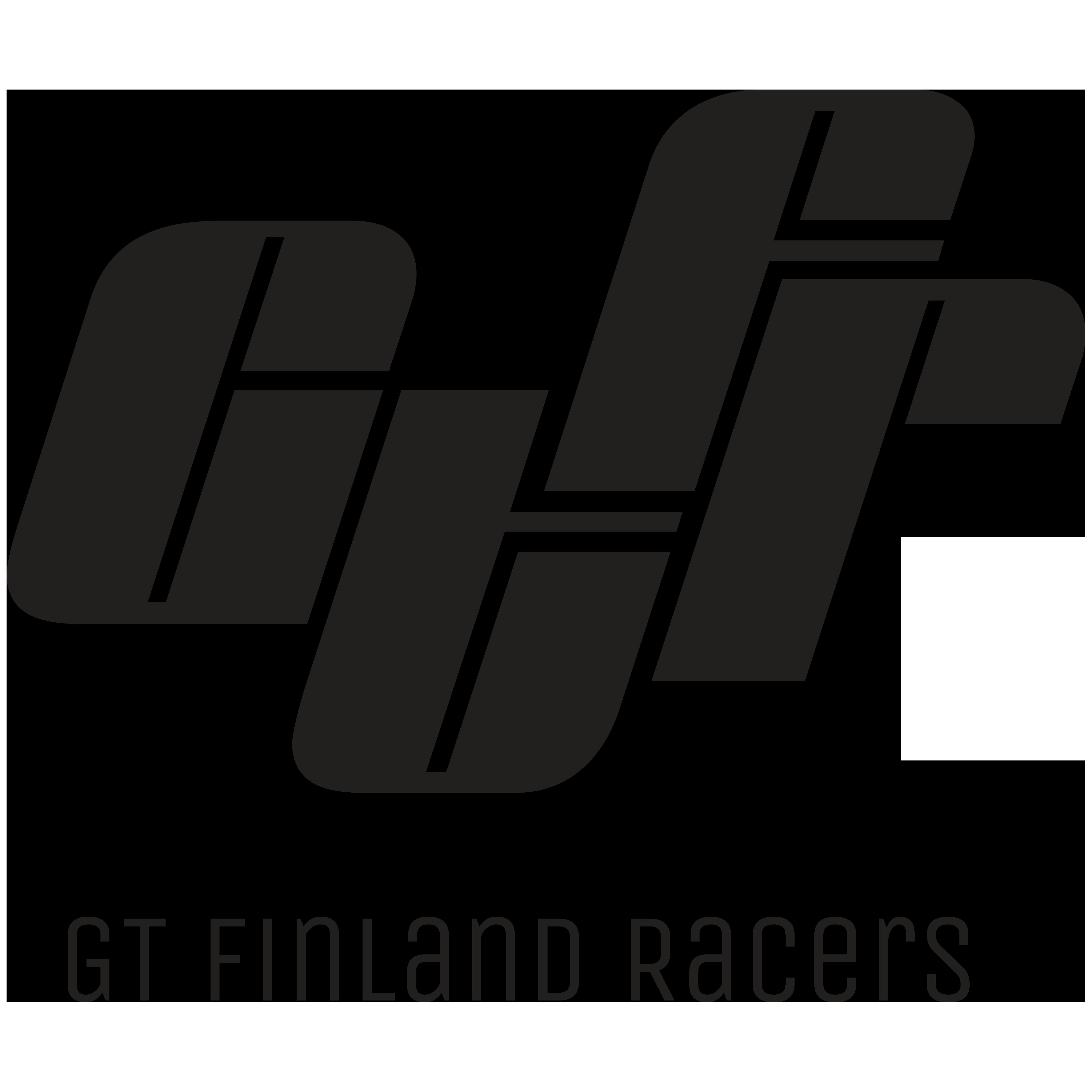 GTFR verkkokauppa